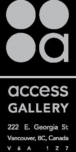 accesslogonew_vertical
