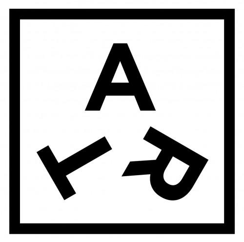 casv_logo7