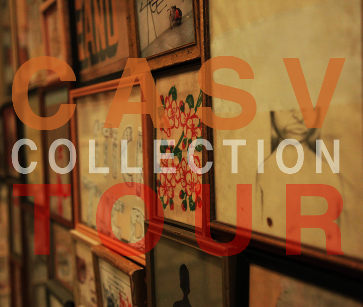 collection_tour