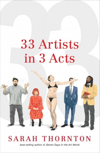 33-Artists-US-edition-660x1004