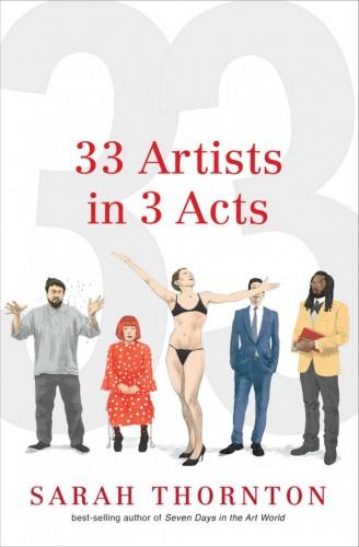 33-Artists-US-edition-660x1004