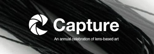 Capture logo equivalent to CASV format