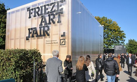 Frieze-Art-Fair-014