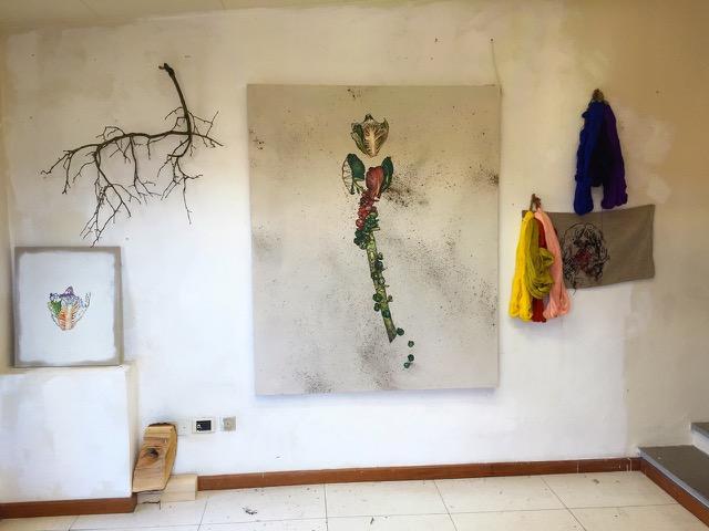 Karen Yurkovich Studio