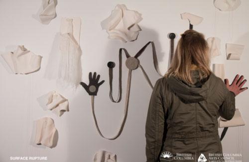 Laurel-Terlesky-Artist-Talk