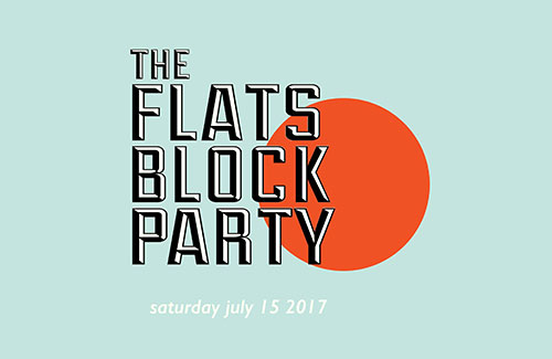 flats-block-party-casv